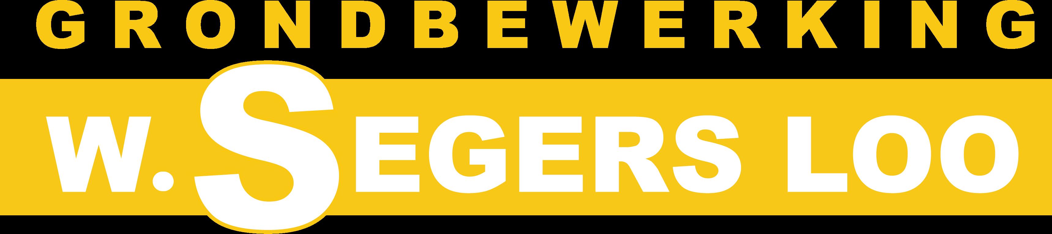 Segers Loo